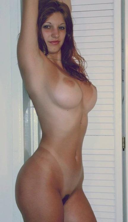 amatorskie zdjęcia erotyczne - 37384