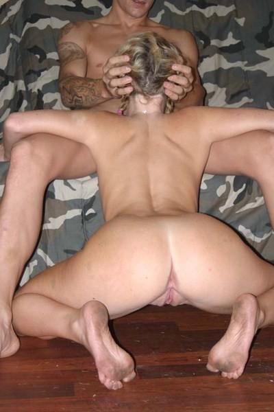 amatorskie zdjęcia erotyczne - 37386