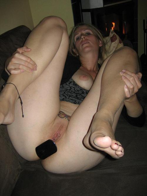 amatorskie zdjęcia erotyczne - 6887