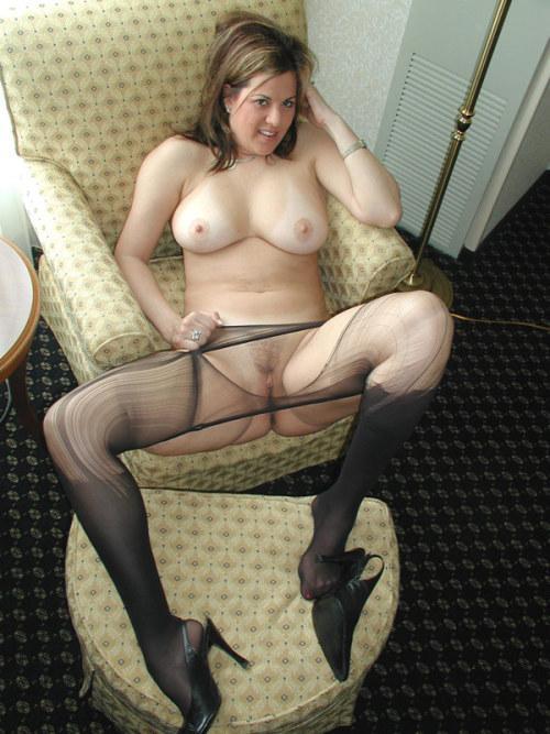 amatorskie zdjęcia erotyczne - 33386