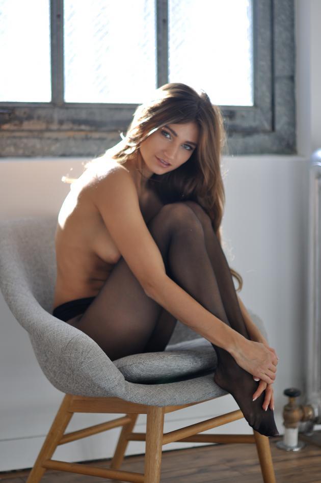 amatorskie zdjęcia erotyczne - 24699
