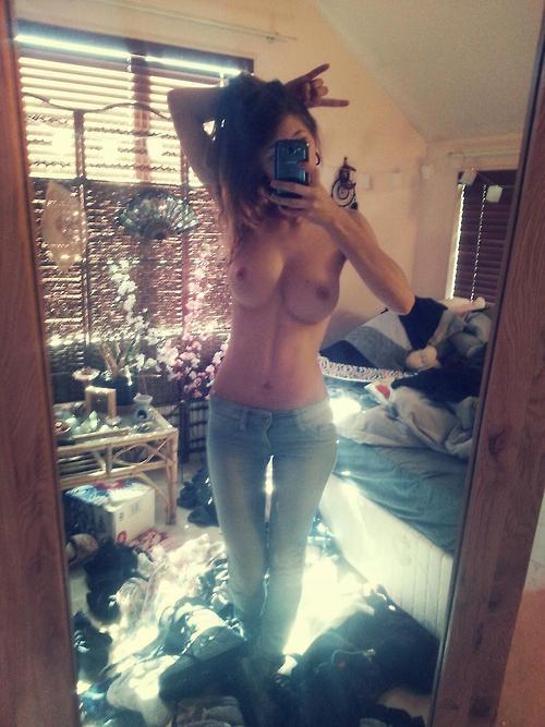 amatorskie zdjęcia erotyczne - 14015