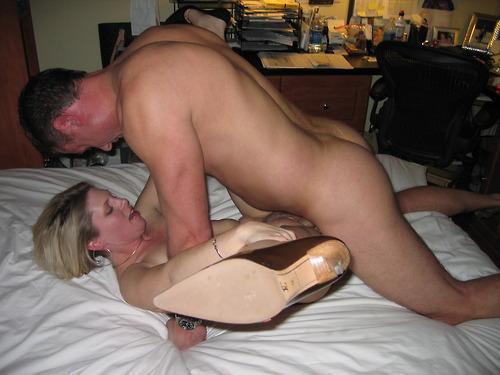 amatorskie zdjęcia erotyczne - 3888