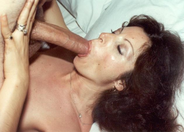 amatorskie zdjęcia erotyczne - 11021
