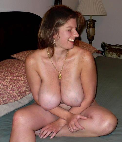 amatorskie zdjęcia erotyczne - 20015