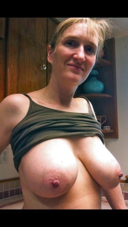 amatorskie zdjęcia erotyczne - 27365