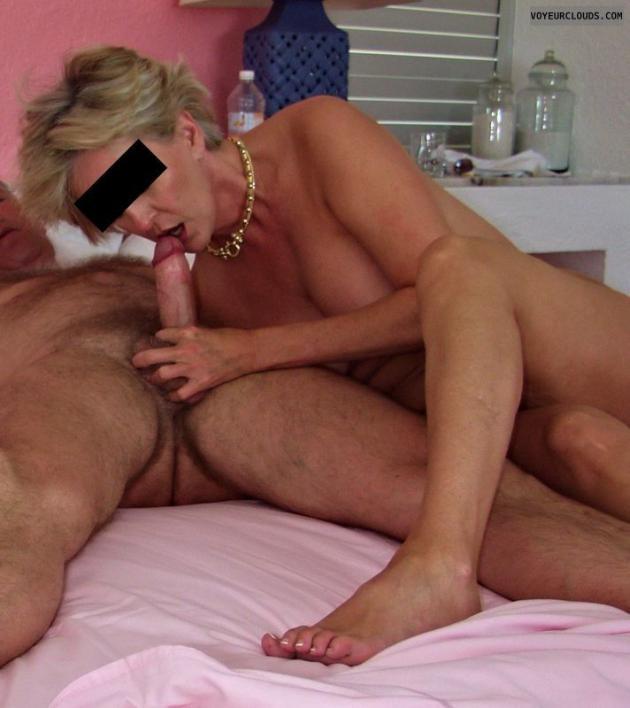 amatorskie zdjęcia erotyczne - 36313