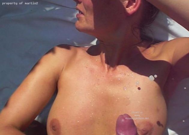 amatorskie zdjęcia erotyczne - 40315