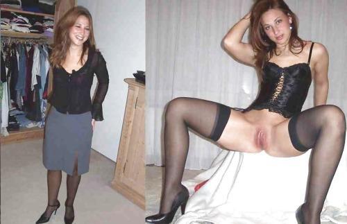 amatorskie zdjęcia erotyczne - 34829