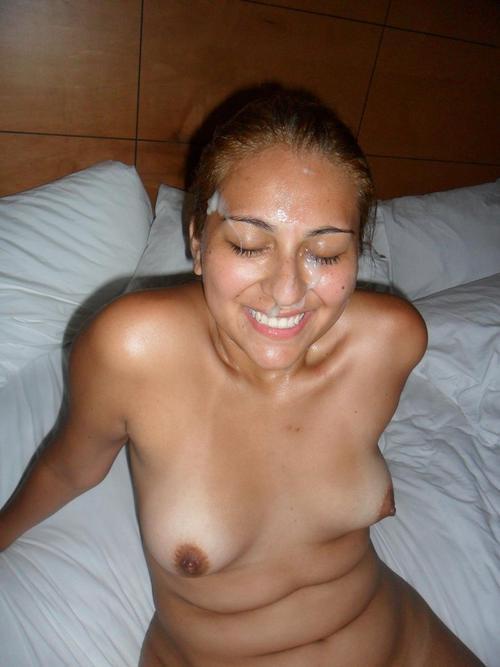 amatorskie zdjęcia erotyczne - 37385