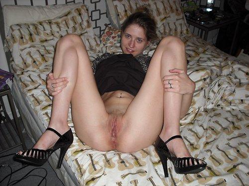 amatorskie zdjęcia erotyczne - 7180