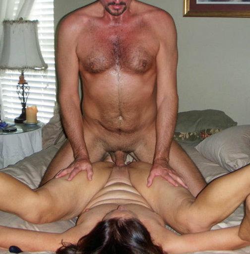 amatorskie zdjęcia erotyczne - 25011