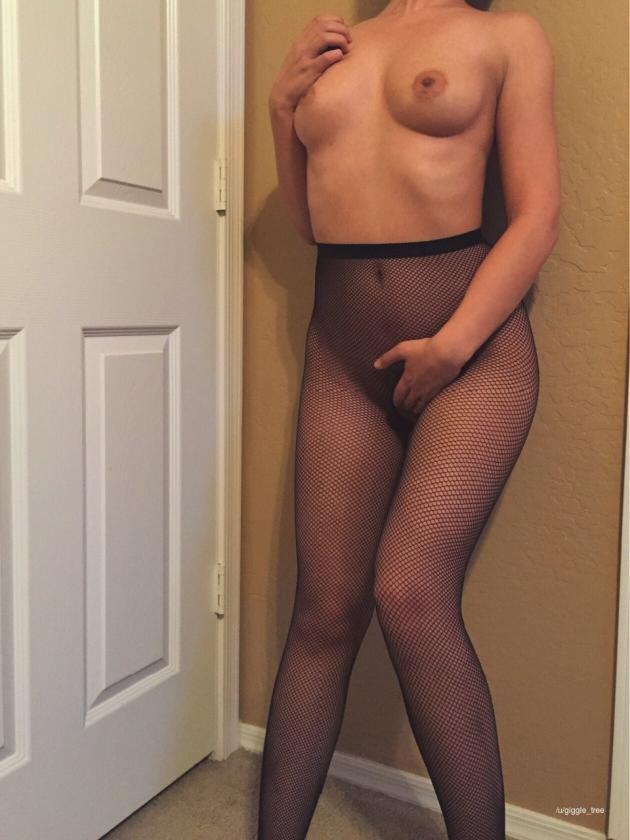 amatorskie zdjęcia erotyczne - 24578
