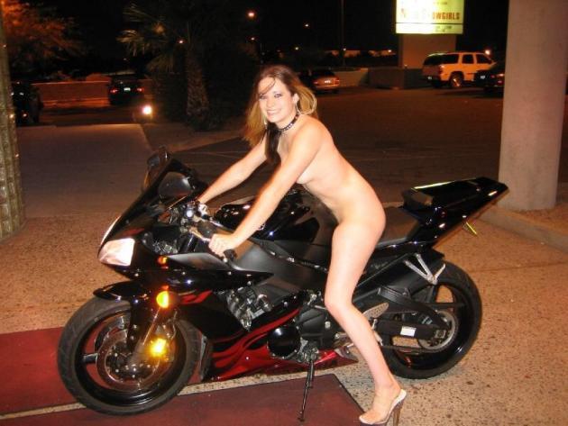 amatorskie zdjęcia erotyczne - 40287