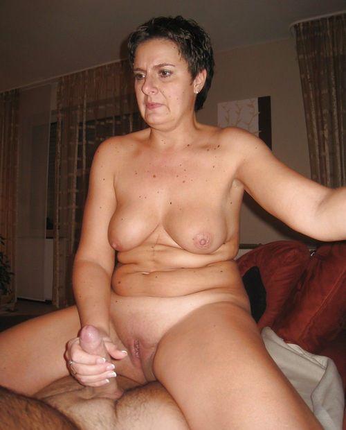 amatorskie zdjęcia erotyczne - 9543