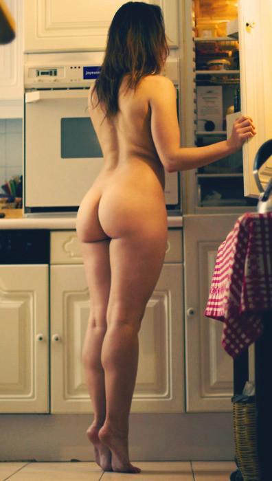 amatorskie zdjęcia erotyczne - 36292