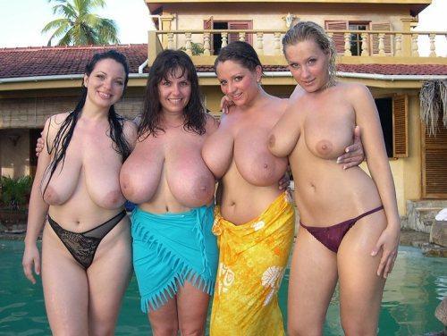 amatorskie zdjęcia erotyczne - 26314