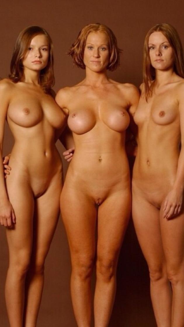 amatorskie zdjęcia erotyczne - 36290