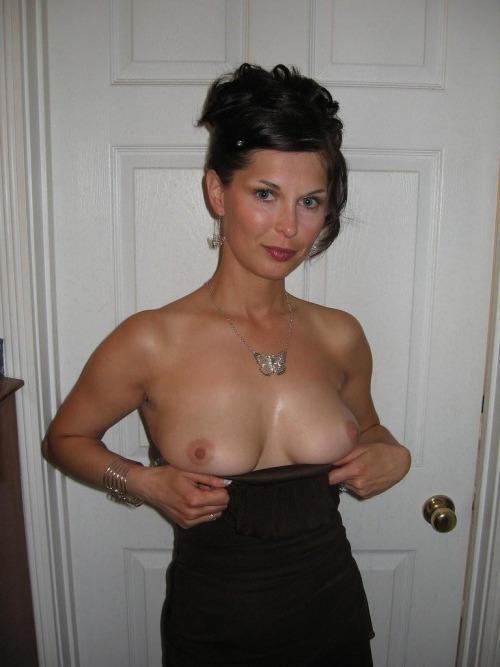amatorskie zdjęcia erotyczne - 27845