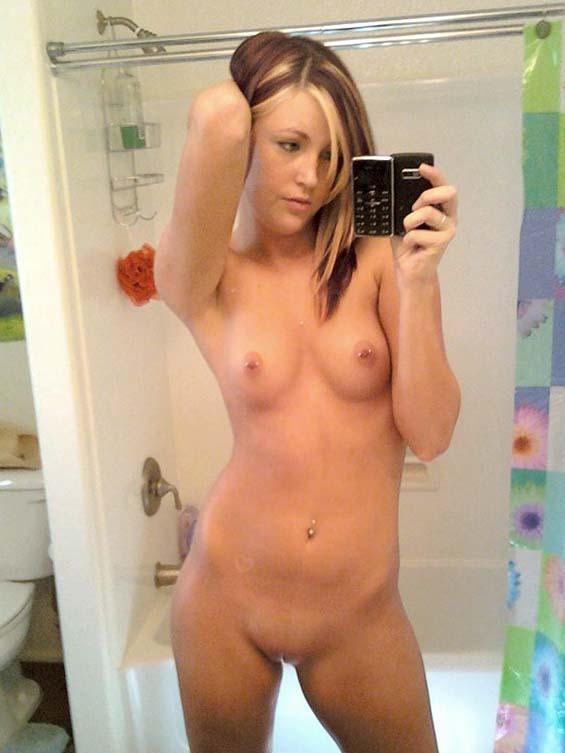amatorskie zdjęcia erotyczne - 37387