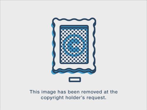 amatorskie zdjęcia erotyczne - 30743
