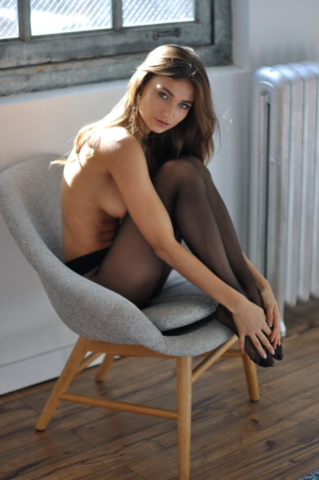 amatorskie zdjęcia erotyczne - 27383