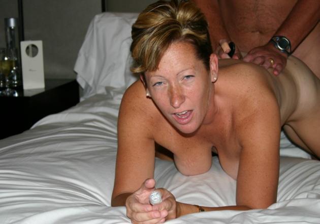 amatorskie zdjęcia erotyczne - 5644