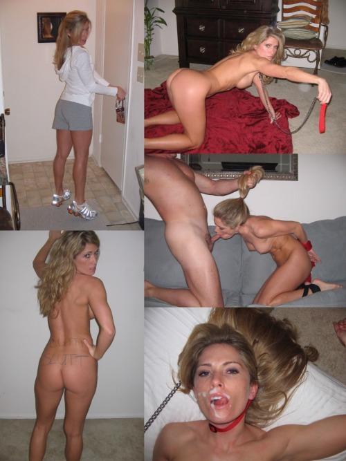 amatorskie zdjęcia erotyczne - 36295