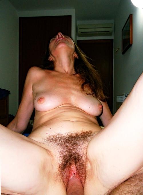 amatorskie zdjęcia erotyczne - 639