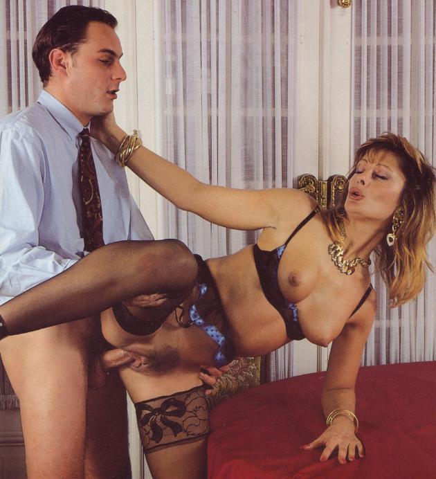 amatorskie zdjęcia erotyczne - 635