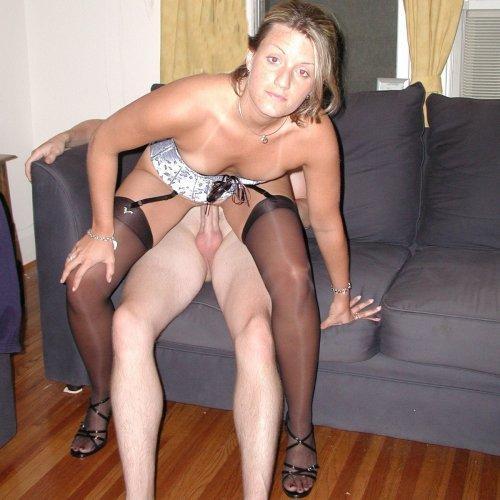 amatorskie zdjęcia erotyczne - 1441