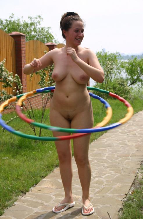 amatorskie zdjęcia erotyczne - 15305