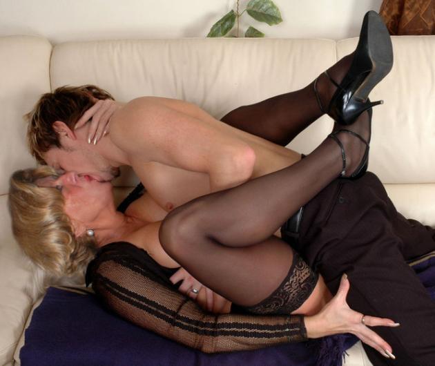 amatorskie zdjęcia erotyczne - 6514