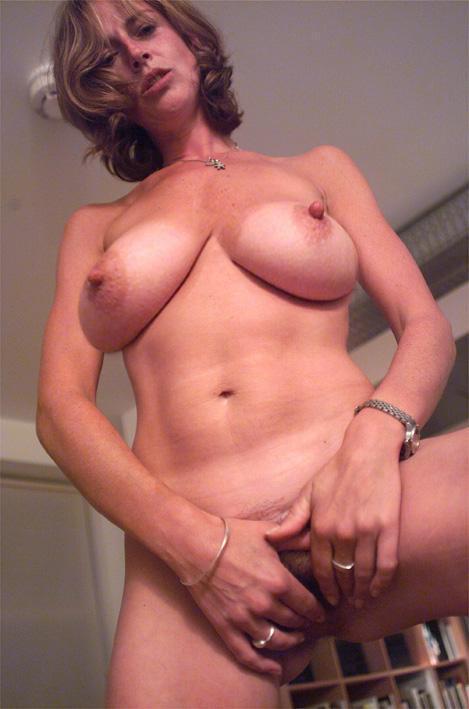 amatorskie zdjęcia erotyczne - 7026