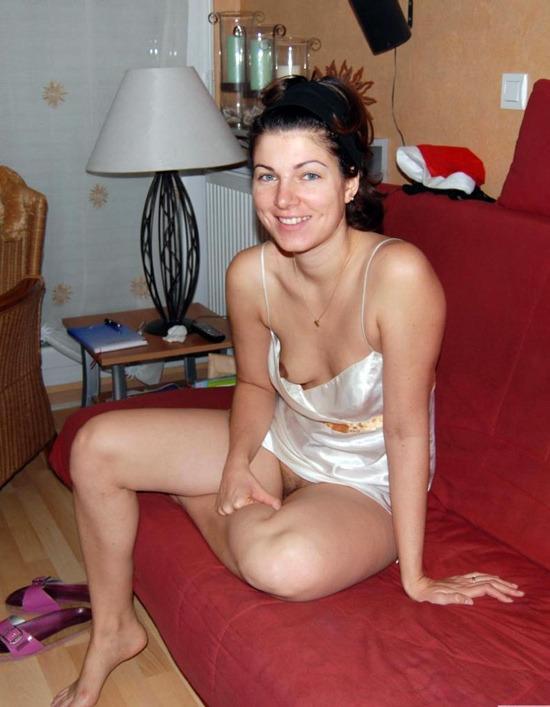 amatorskie zdjęcia erotyczne - 38668