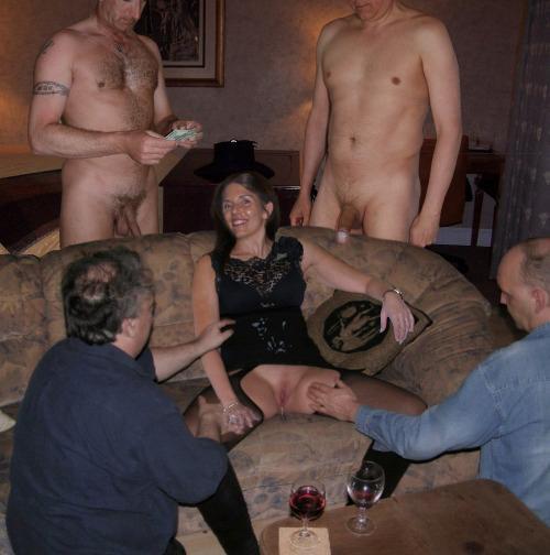 amatorskie zdjęcia erotyczne - 23072
