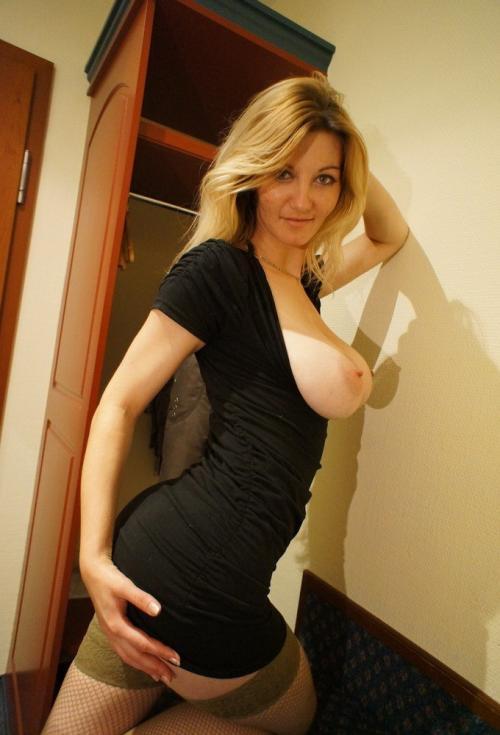 amatorskie zdjęcia erotyczne - 26140
