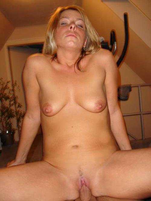 amatorskie zdjęcia erotyczne - 4031
