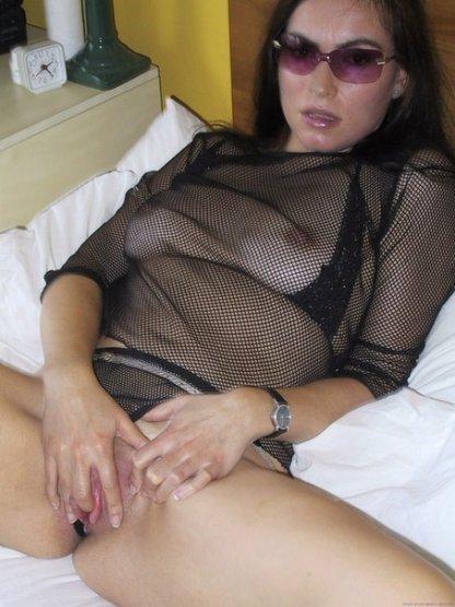amatorskie zdjęcia erotyczne - 8993