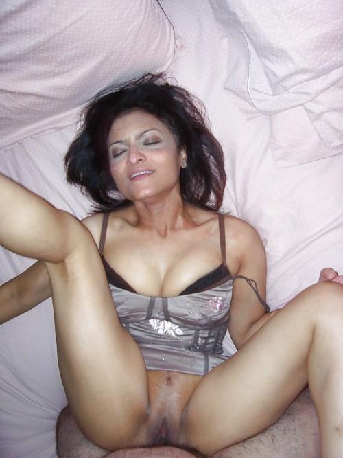 amatorskie zdjęcia erotyczne - 11194
