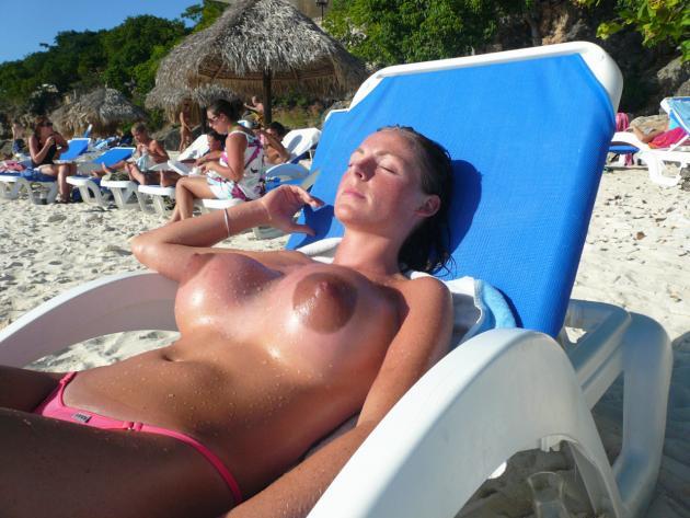 amatorskie zdjęcia erotyczne - 26794