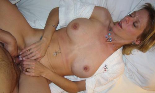 amatorskie zdjęcia erotyczne - 2206
