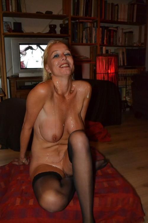 amatorskie zdjęcia erotyczne - 30507