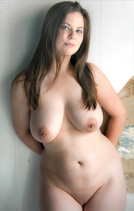 amatorskie zdjęcia erotyczne - 31177