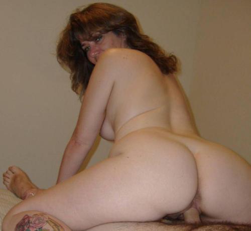 amatorskie zdjęcia erotyczne - 5013