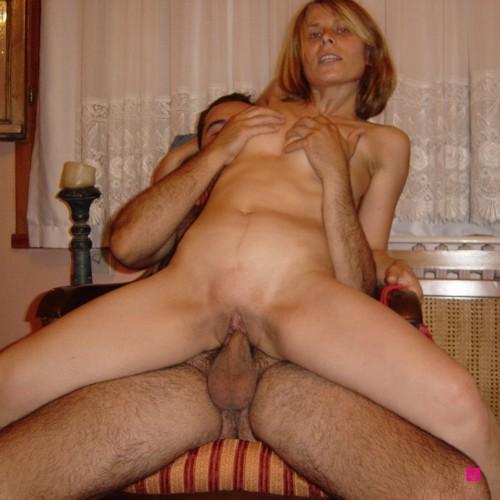 amatorskie zdjęcia erotyczne - 4017