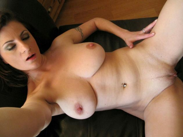 amatorskie zdjęcia erotyczne - 6585