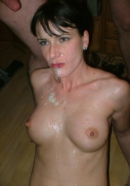 amatorskie zdjęcia erotyczne - 20427