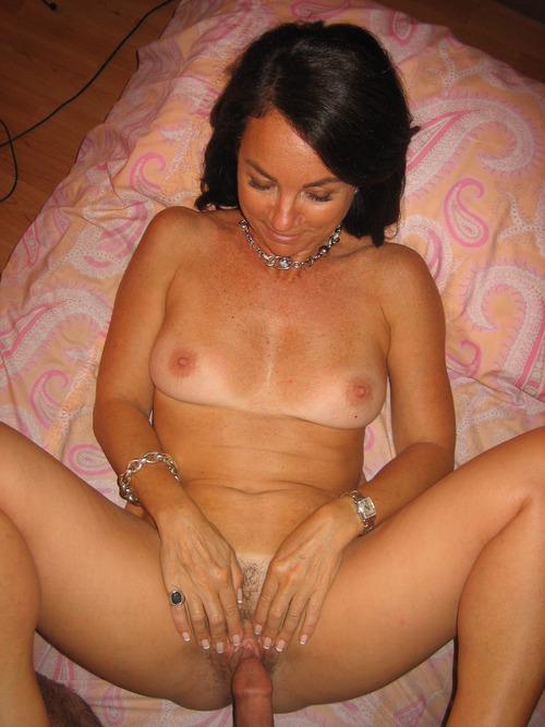 amatorskie zdjęcia erotyczne - 10763