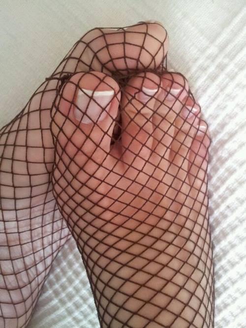 amatorskie zdjęcia erotyczne - 9535